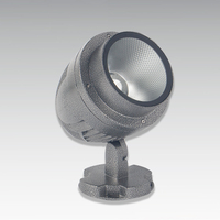 LED Projection light HL18-TC02-15/20W