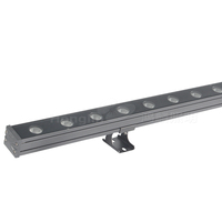 LED Wall Washer-HLXQD3530-18-24W