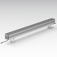 LED Wall Washer-HLXQD7070-48/60/72W