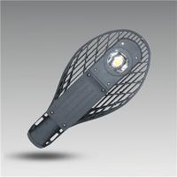 LED大功率路灯头20/50W