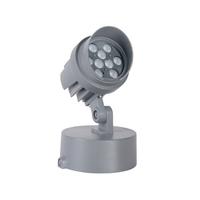 LED投光灯-HL18-TE01-6*2W