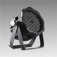 36W LED舞台投光灯