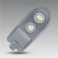 LED大功率路灯头100W
