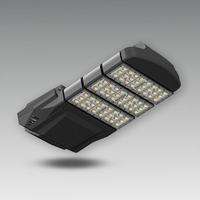 LED大功率路灯头72W