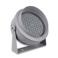 LED Projection light HL18XN-TA04-60W