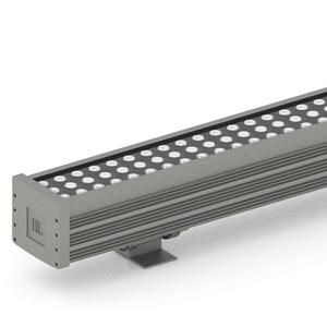144W大功率LED洗墙灯