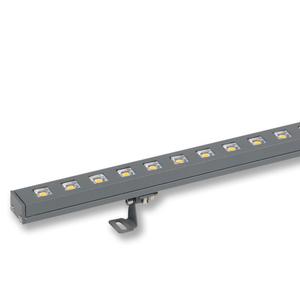 LED线条灯-HLXTD2015-10/12W