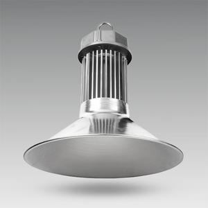 LED工矿灯120/150/210W