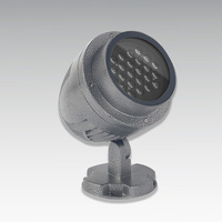 LED Projection light HL18-TC03-24W