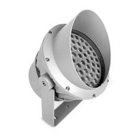 优质高档工程款LED投光灯-60W