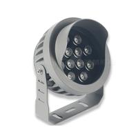 带遮光板投光灯-HL19-TH03-12W