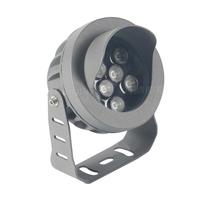 带遮光板投光灯-HL19-TH02-9W