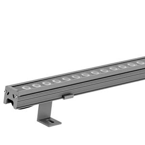 LED线条灯-HLXTD2526