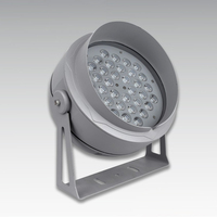 LED Projection light HL18XN-TA03-36W