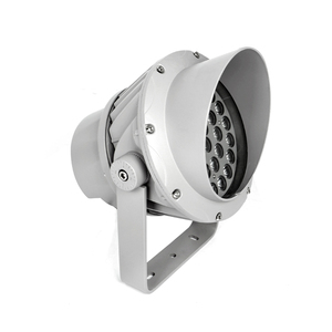 优质高档工程款LED投光灯-36W