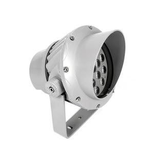优质高档工程款LED投光灯-24W