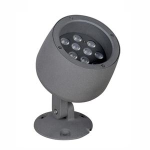 新款LED投光灯-12*2W /30W