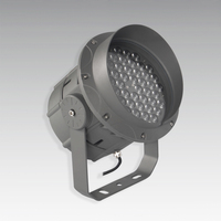 New LED Projection light-HL18TX03-36*2W