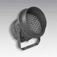 New LED Projection light-HL18TX04-60W