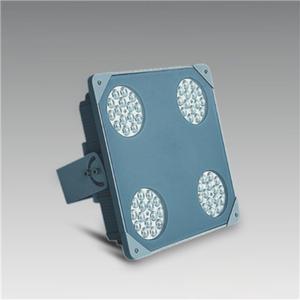 大功率LED隧道灯60W