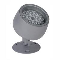 新款酒杯造型LED投光灯36*1.5W